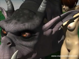 3de animacija galactic encyclopedia