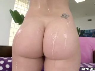 babes porn, real amazing scene, free butts thumbnail