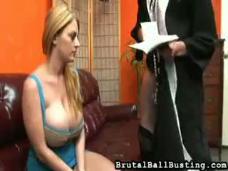 nice big boobs nice, hq babe, blonde