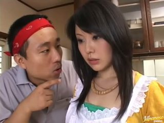 ingyenes japán, legmelegebb szőrös ön, ázsiai legjobb