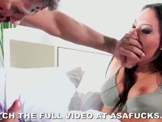 heetste halloween scène, cum-shot video-, ideaal strak kutje