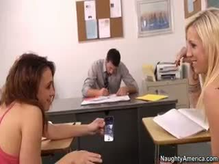 best brunette hot, rated blowjob you, rated threesome full