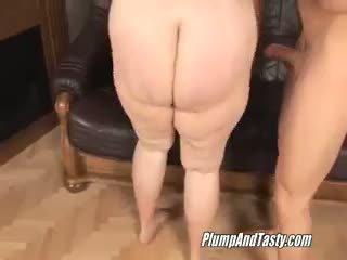 ideaal grote borsten porno, meer bbw thumbnail, vers volwassen tube