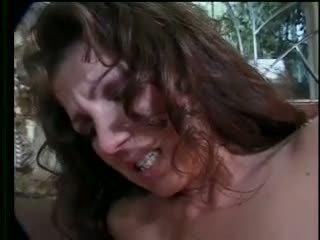 Jennifer avalon