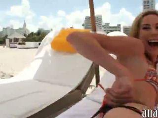 anaal neuken