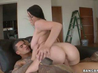 most riding, blowjob full, all big tits
