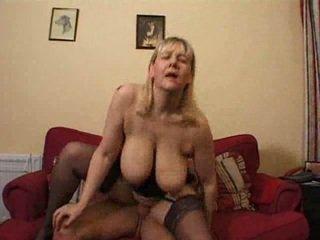 fucking, big tits, anal
