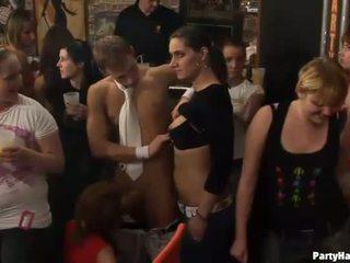 sucking cock porn, group sex porn, party porn, club porn