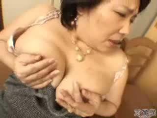 japanese, quality masturbating porn, mature