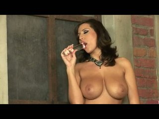 toys more, great solo girl, check babe ideal