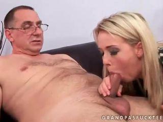 hq hardcore sex action, online oral sex thumbnail, fresh suck fuck