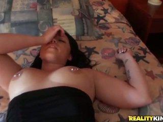 public sex, shaved pussy, blowjob, amateur porn