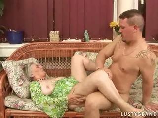 Bunicuta sex compilatie having the awesomest dragoste acțiune