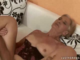 vol hardcore sex neuken, plezier orale seks thumbnail, plezier zuigen tube