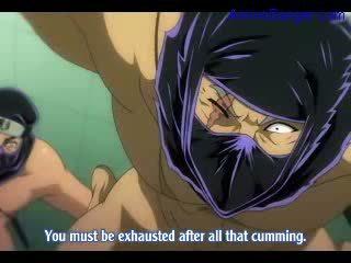 nice cartoon quality, quality hentai online, more toon more