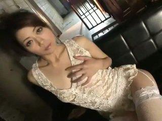 japanse vid, nominale masturberen thumbnail, online plagen porno
