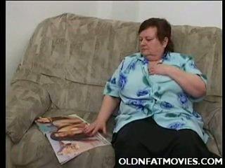 gordura, gorduroso, obeso