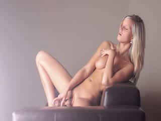 blondes, new huge any, hottest vibrator new