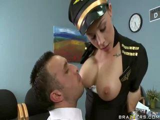 Heet seks met groot dicks video's