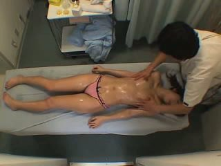 Spycam tervis spa massaaž seks osa 1