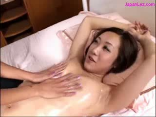 cute rated, free japanese, free lesbians real
