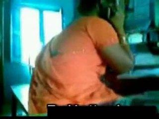 live cams, alle indisch, hardcore neuken