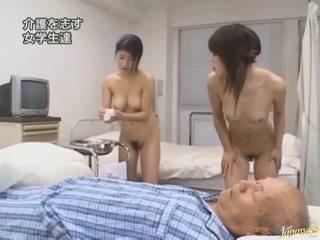 hardcore sex ideal, all sex hardcore fuking all, all hardcore hd porn vids free