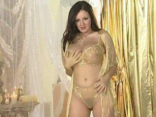 mais quente softcore agradável, classificado grandes mamas ver, melhores masturbação