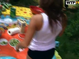 hardcore sex video, nice outdoor sex porn, any group sex