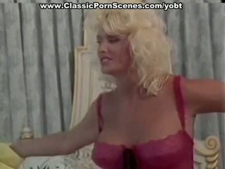 any blowjob sex, hot big tits fucking, more vintage channel