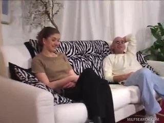nice hardcore sex fucking, fresh oral sex, blowjobs sex