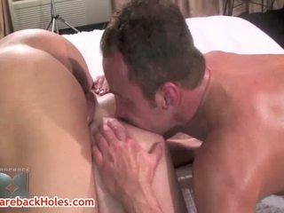 you gay stud jerk new, gay studs blowjobs hq, gay sex studs