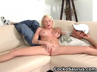 blow job, hard fuck, big dick, huge cock