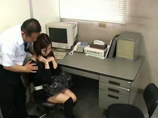 Spycam วัยรุ่น โดนจับได้ stealing blackmailed 53