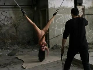 marteling, beste vernedering klem, u bdsm seks