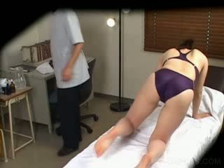 groot japanse thumbnail, kijken exotisch video-, oosters porno