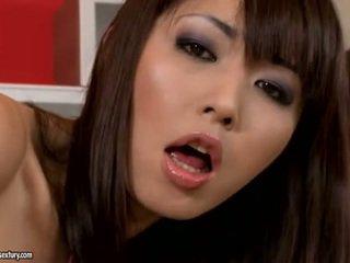 beste brunette porno, controleren spuitende thumbnail, japanse thumbnail