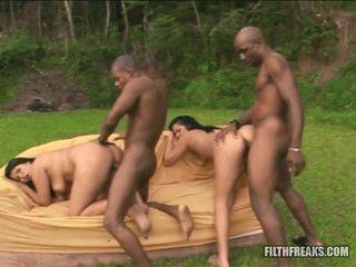 hardcore sex video, group fuck, free hard fuck film