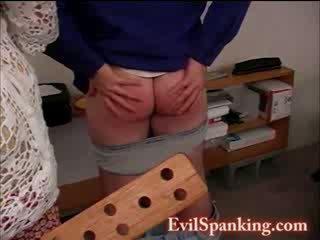 een realiteit, hq afgedroogd seks, sappig porno
