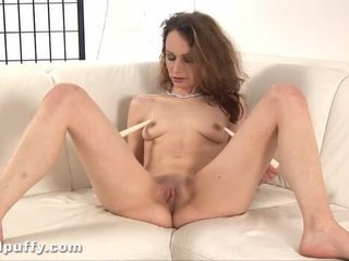 orgasm online, hq sex toys real, clitoris quality