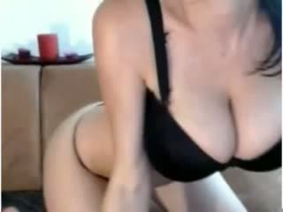 Web kamera hot prawan masturbate