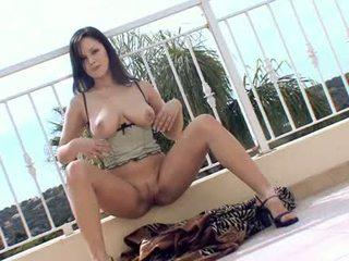 Indian sex bollywood actress fucking