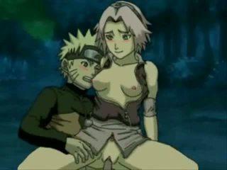 nice cartoon, rated hentai, ideal toon great