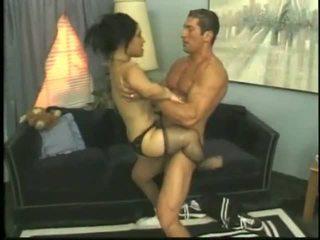echt zuig-, oraal porno, kijken hoofd tube