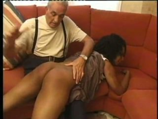 free over the knee spanking full, fresh spanking watch, whipping