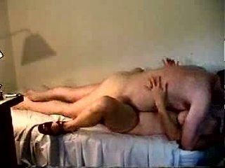 neuken klem, kwaliteit klassiek klem, alle position seks