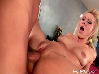 hardcore sex se, hot sex cock xxx alle, fersk knulle porno xxx hot sex hd