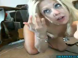 jmenovitý kohout vše, kvalita krása kvalita, jmenovitý webcam online