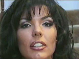 tits, brunette, oral