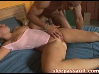 Amateur Teens Enjoying Casual Sex